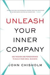 chisholm-unleash_your_inner_company