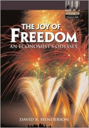 Henderson-Joy-of-Freedom