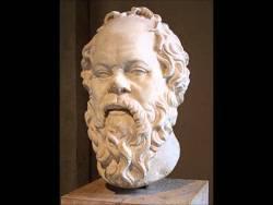 Socrates-three-quarters