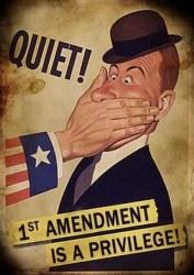 first-amendment-privilege