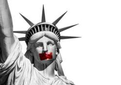 statue-of-liberty-censorship