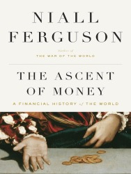 ferguson-ascentofmoney