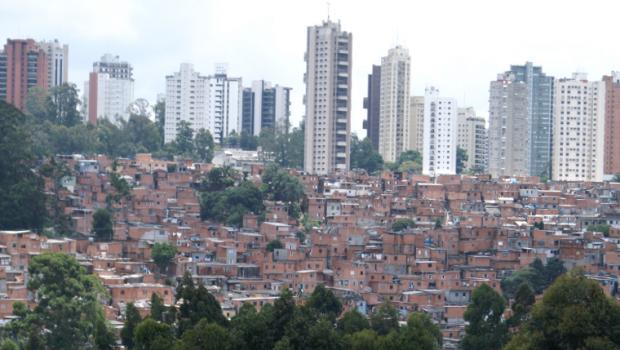 América-Latina-riqueza-e-pobreza-620x350
