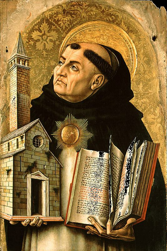 st. thomas aquinas essay Read this essay on st thomas aquinas come browse our large digital warehouse of free sample essays get the knowledge you need in order to pass your classes and more.