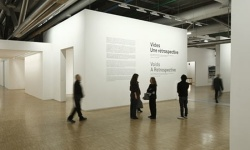 Nothing-Vides-at-Pompidou