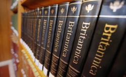 encyclopediaB.jpg.CROP.original-original