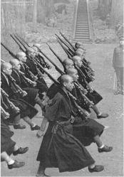 zen-war