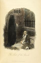 Last_of_the_Spirits-John_Leech,_1843