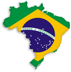 geography_brazil