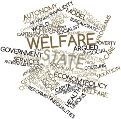 word-cloud-for-welfare-state