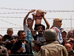 Syrain-Refugees-Getty