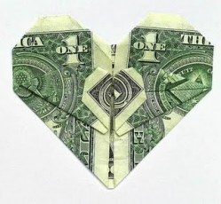 love_money