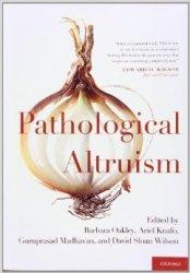 pathological-altruism