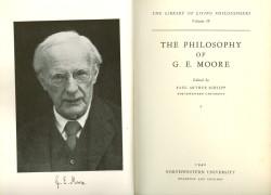 Moore-book