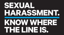 sexual-harassment-line