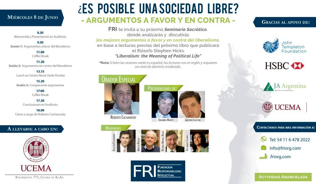 FRI-Liberalism-June-2016