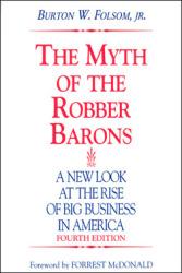myth-robber-barons