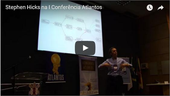 Progress and Betrayal: The Responsibilities of Latin American Intellectuals [video]