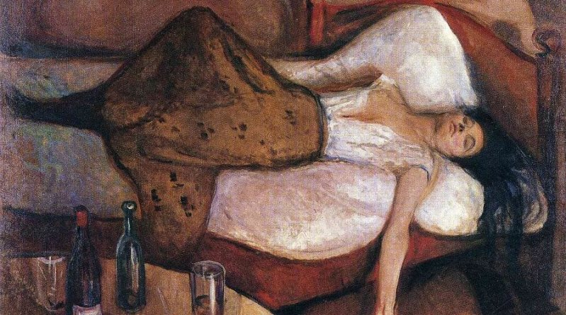 Munch-the-day-after-1894