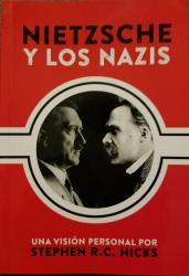 NN-Spanish-front-1
