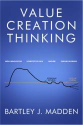 madden-value-creation-thinking