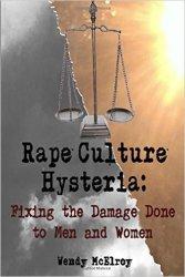 McElroy-Rape-Culture-2016