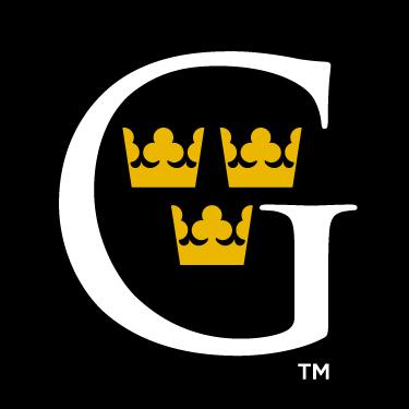 gac-icon