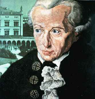kant-i-buttons