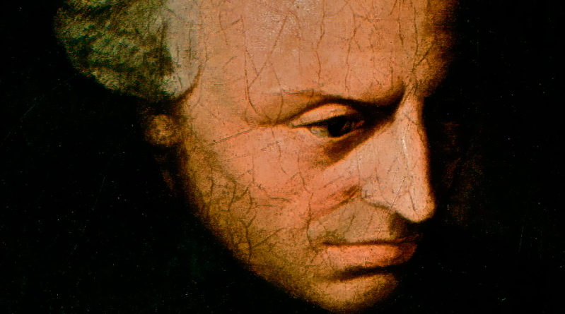 Immanual Kant versus Liberalism — my three Cato articles collected