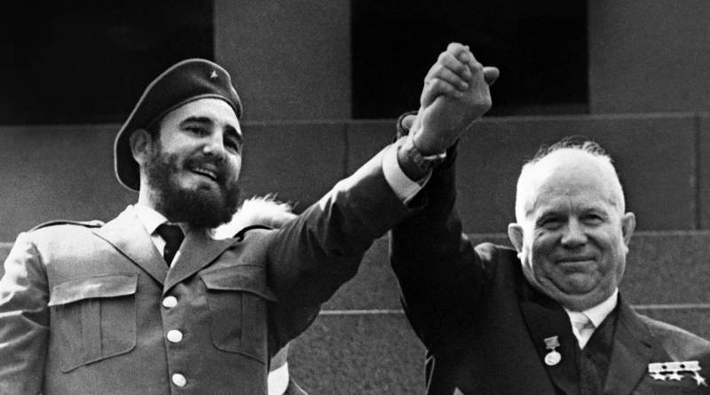Two dictators' deaths — responses from Bush, Trump, and Trudeau