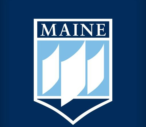 Upcoming talks at the University of Maine