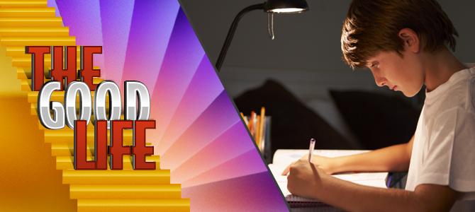the-good-life-homework