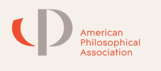 APA talk on liberalism, Feb 23