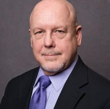Terry Noel: Management and Entrepreneurship [transcript]