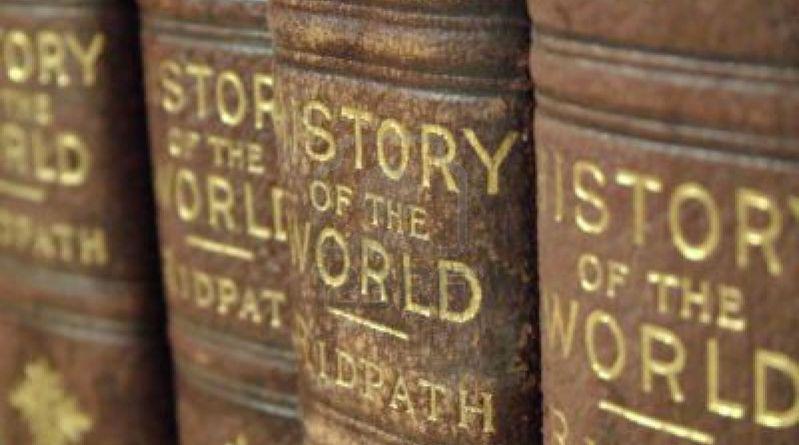 """History is written by the victors"" — true?"